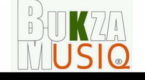 Bukza Musiq - Mokete Makgwareng